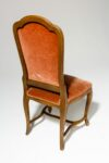 Alternate view thumbnail 2 of Barton Side Chair