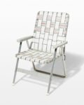 Front view thumbnail of Taylor Folding Chair