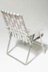 Alternate view thumbnail 3 of Taylor Folding Chair