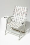 Alternate view thumbnail 1 of Taylor Folding Chair