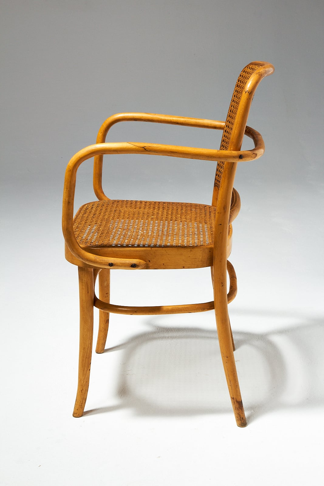 Ch494 Waverley Bentwood Cane Chair Add Select Rate 195 Each