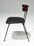 Alternate view thumbnail 4 of Reny Bentwood Chair