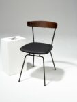 Alternate view thumbnail 1 of Reny Bentwood Chair