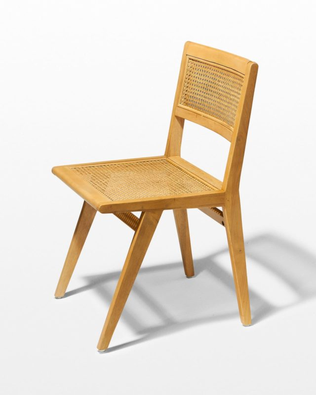 Ch516 Lyle Chair