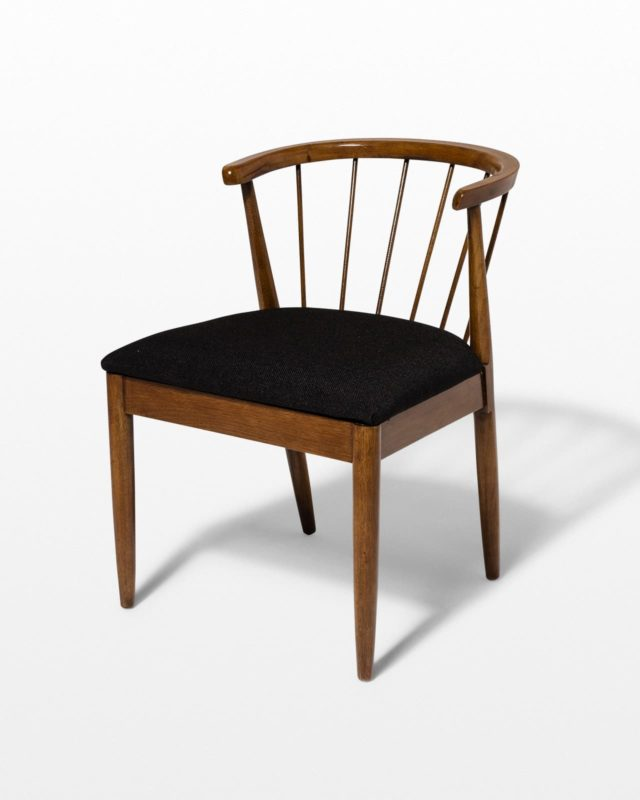 Front view of Ross Chair