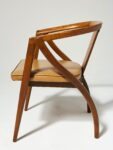 Alternate view thumbnail 2 of Zag Occasional Chair