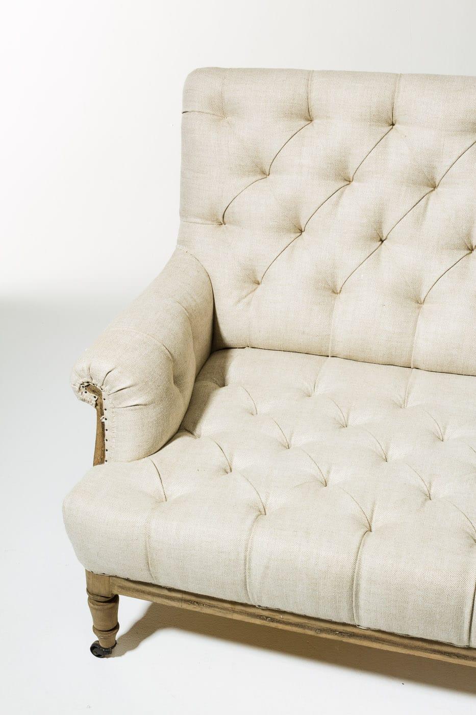 Co029 Knox Sofa Prop Rental Acme Brooklyn