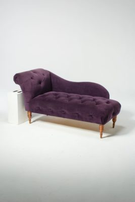 Alternate view 1 of Rogers Chaise