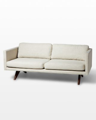 Alternate view 1 of Olean Sofa and Loveseat Set
