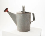 Alternate view thumbnail 1 of Metal Watering Can