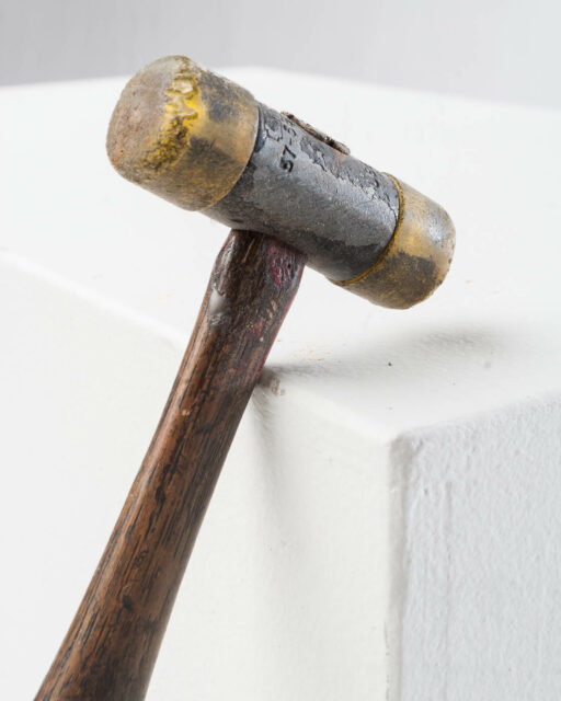 Alternate view 1 of Sif Mallet
