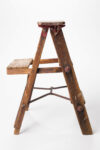Alternate view thumbnail 2 of Ariane Stepstool Ladder