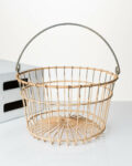 Front view thumbnail of Chester Basket
