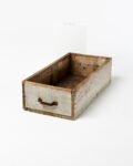 Front view thumbnail of Joseph Wooden Crate