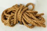 Alternate view thumbnail 1 of Fernley 50 Foot Rope
