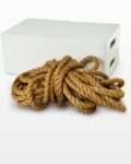 Front view thumbnail of Fernley 50 Foot Rope