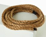 Alternate view thumbnail 1 of Ely 26 Foot Rope