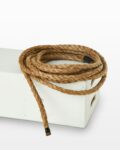 Front view thumbnail of Ely 26 Foot Rope