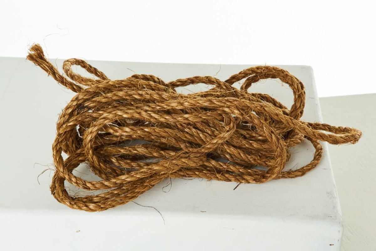Alternate view 1 of Elko 28 Foot Rope