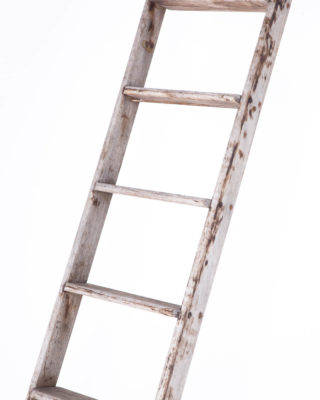 Alternate view 1 of 10 Foot Farmstead Ladder