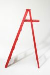Alternate view thumbnail 2 of 5 1/2 Foot Cole Paintable Ladder