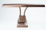 Alternate view thumbnail 1 of Streamline Gooseneck Desk Lamp
