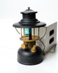 Front view thumbnail of Ranger Electric Lantern