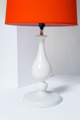 Alternate view 1 of Dodd Lamp