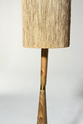 Alternate view 1 of Pines Floor Lamp
