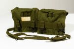 Alternate view thumbnail 1 of Beals Utility Pouch