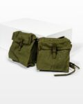 Front view thumbnail of Beals Utility Pouch