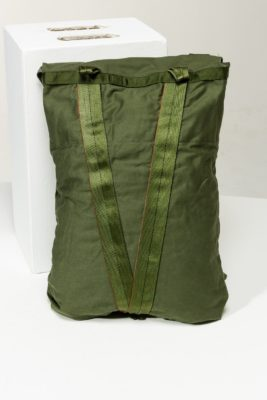 Alternate view 1 of Infantry Parachute Bag