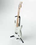 Front view thumbnail of Ashford Squire Stratocaster