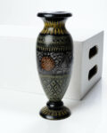 Alternate view thumbnail 2 of Etch Vase