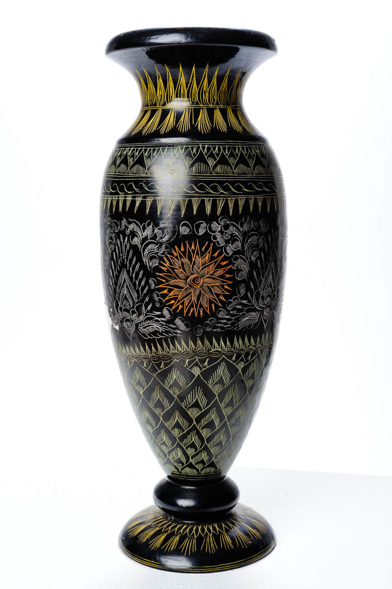 Alternate view 1 of Harvest Urn