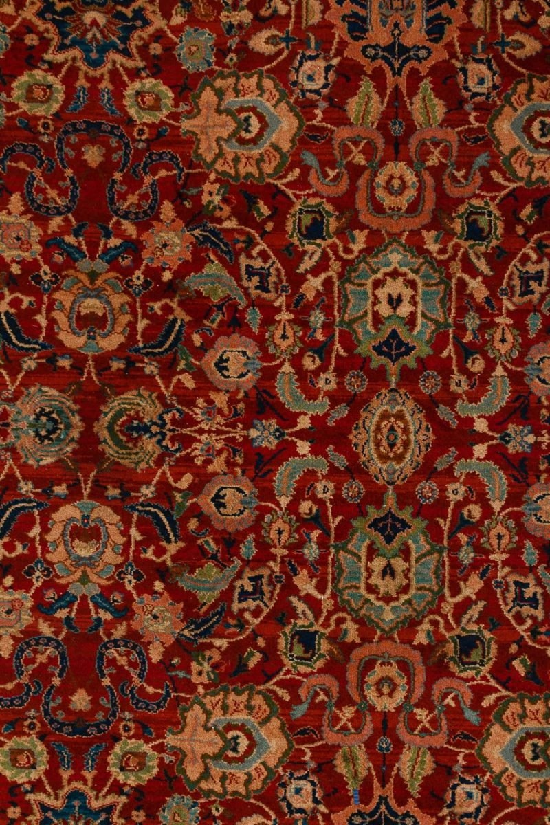 Alternate view 2 of Arshia 8.75' x 10.5'Rug