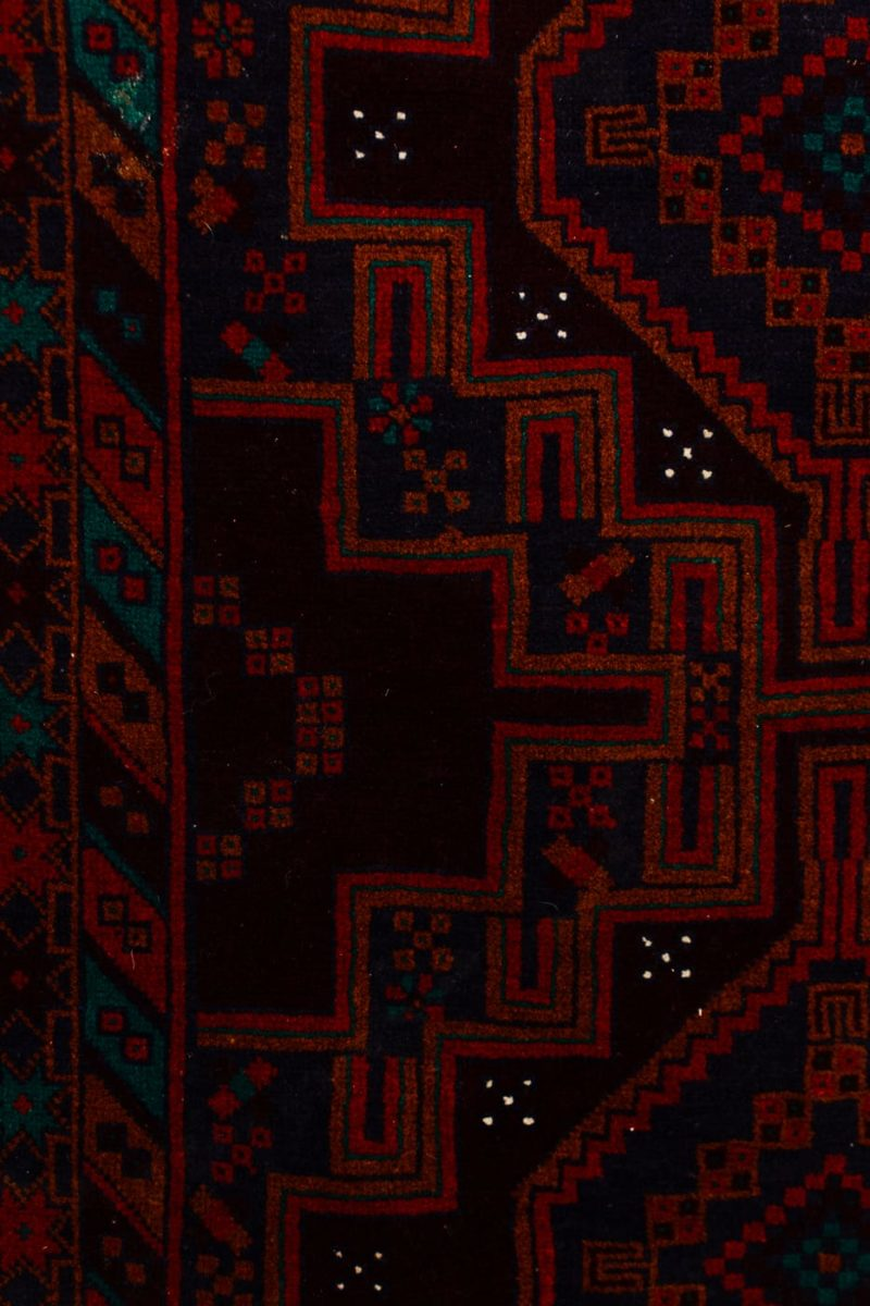 Alternate view 2 of Izmir 3.75' x 6.5' Rug