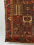 Alternate view thumbnail 2 of Zilka 6.5' x 10' Rug