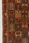 Alternate view thumbnail 1 of Zilka 6.5' x 10' Rug