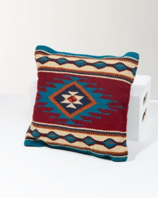 Alternate view 1 of Grant Kilim Pillow Set
