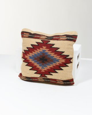 Alternate view 2 of Grant Kilim Pillow Set
