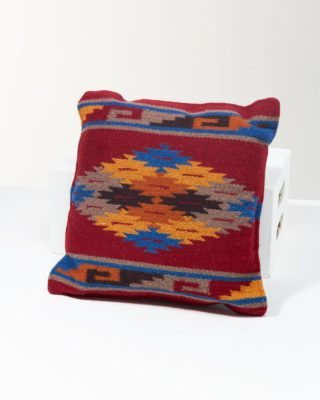 Alternate view 3 of Grant Kilim Pillow Set