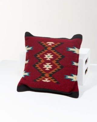 Alternate view 4 of Grant Kilim Pillow Set
