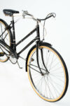 Alternate view thumbnail 1 of Abbie Vintage Bicycle