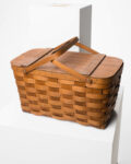 Front view thumbnail of Meadow Picnic Basket
