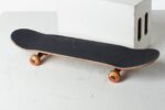 Alternate view thumbnail 1 of Rodrigo Skateboard