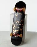 Front view thumbnail of Rodrigo Skateboard