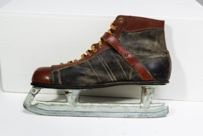 Alternate view 2 of Coats Ice Skates