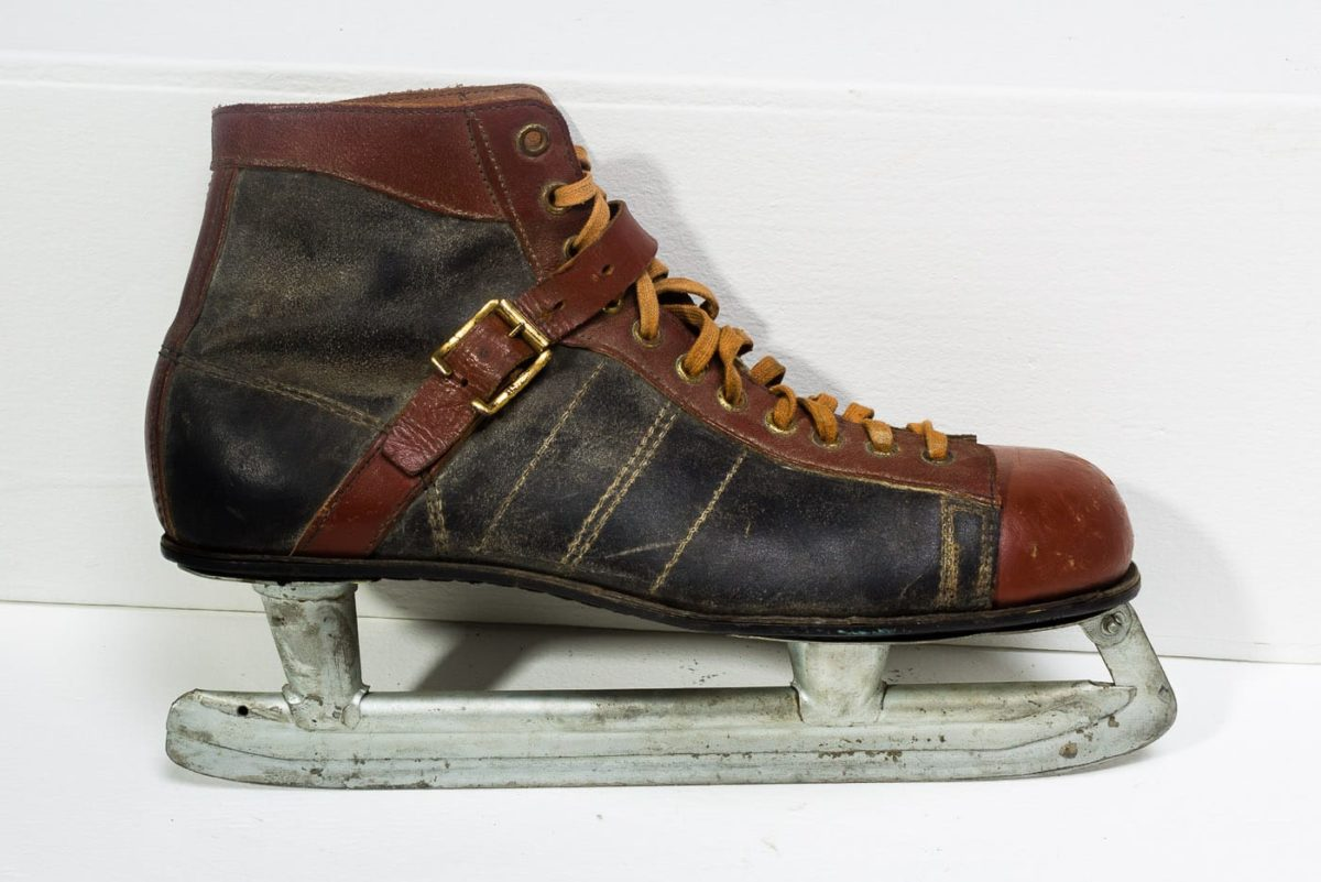 Alternate view 1 of Coats Ice Skates