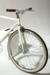 Alternate view thumbnail 1 of Joyce Bicycle